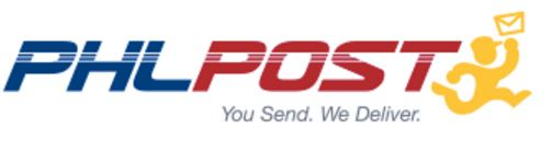 Contact of phlpost customer service phone email - Philippine post office track and trace ...