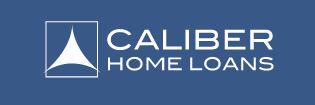 Caliber Home Loans Us Bank