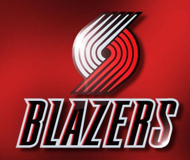 Contact Of Portland Trail Blazers Customer Service (phone