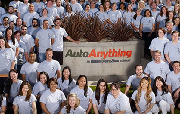 AutoAnything™ - America's Auto and Truck Accessories ...