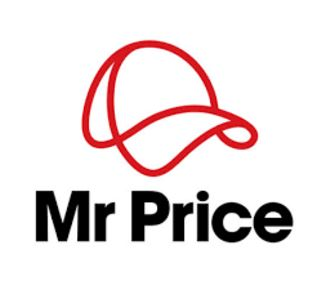 d854dc9ab85 Contact of Mr Price (Mrp)