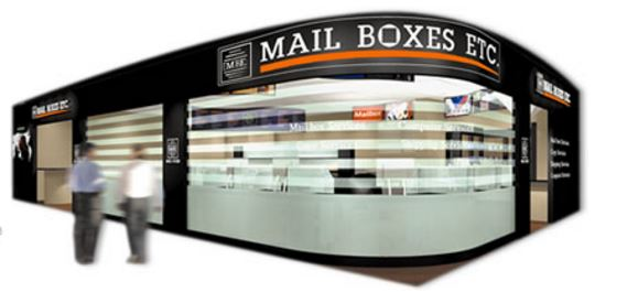 Contact Of Mail Boxes Etc Customer Service Phone Email