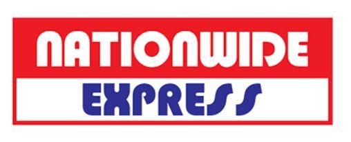Nationwide Customer Service >> Contact Of Nationwide Express Malaysia Customer Service
