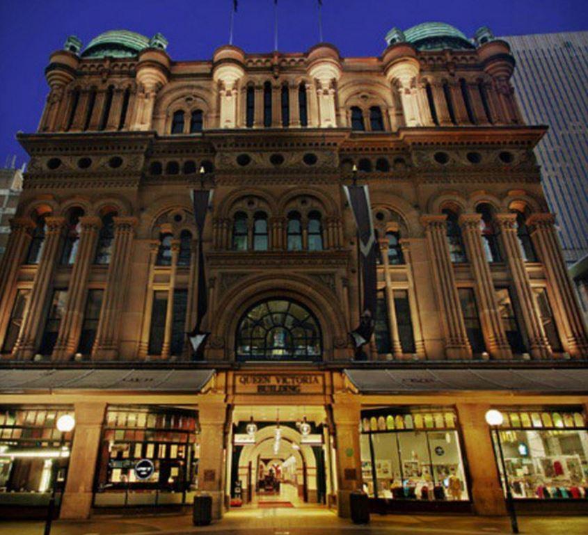 File:Queen Victoria Building 5 (30786343575).jpg