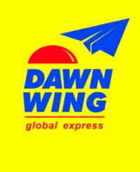 Contact of Dawn Wing customer service (phone, email
