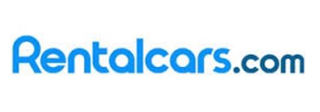 Contact Of Rentalcars Com Customer Service Customer Care Contacts