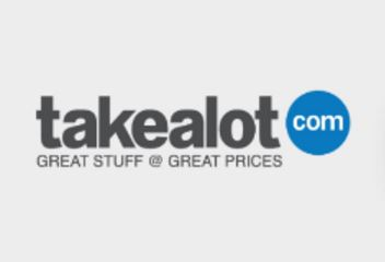 Contact of Takealot customer service (phone, email