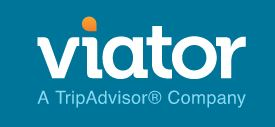 contact of viator customer service phone email customer care