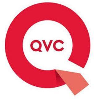 qvc customer care
