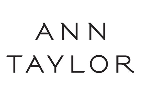 Contact of Ann Taylor customer service (phone, email) | Customer ...