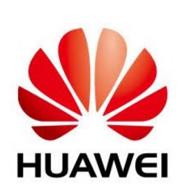 Contact of Huawei South Africa customer service