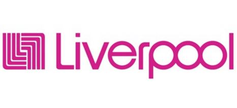 Image result for liverpool mexico