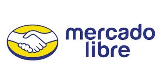 Mercadolibre Argentinien Diätpillen
