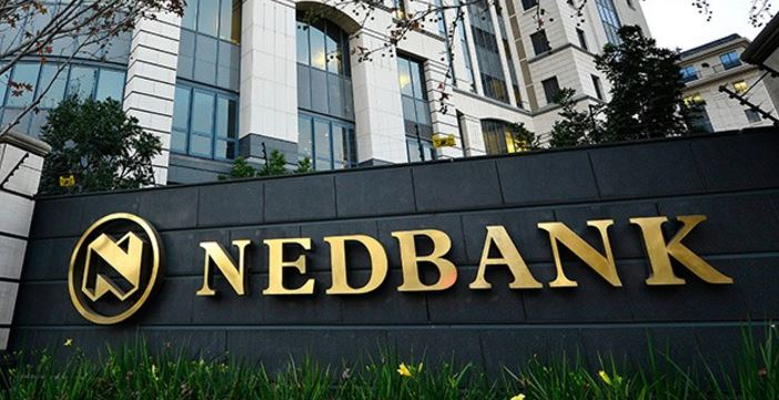 Contact of Nedbank customer service (phone, email ...