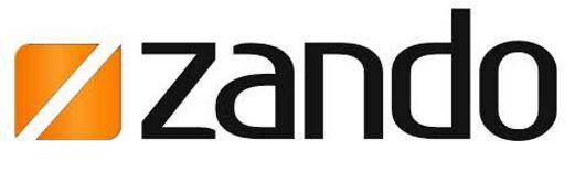 Zando - Crunchbase Company Profile & Funding