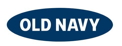 old navy customer service