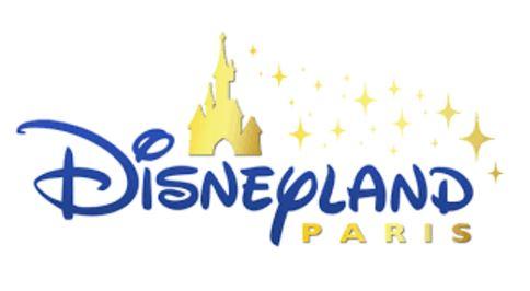 Contact of Disneyland Paris customer service (phone, address
