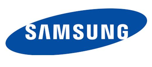 Contact Of Samsung Indonesia Customer Service