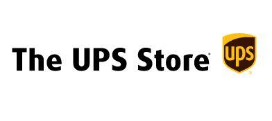 customer service ups