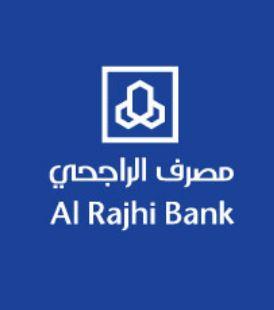 About Al Rajhi Bank