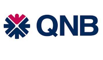 contact of qatar national bank qnb customer service