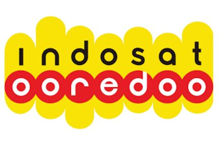 Contact Of Indosat Ooredoo Customer Service Phone Email