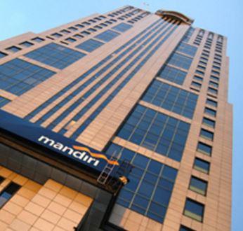 Contact Of Bank Mandiri Customer Service Phone Email