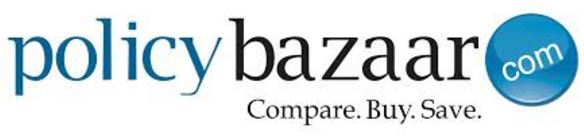 Contact of Policybazaar customer service (phone, email