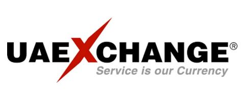 Uae Exchange Is A Leading Global Money Transfer And Foreign Brand Founded In The Year 1980 Headquartered At Abu Dhabi Company Employs