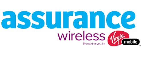 Contact Of Assurance Wireless Customer Service Phone Email