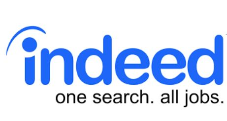 Contact Of Indeed Com Customer Service