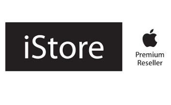 Istore customer service