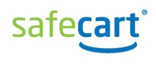Safecart Paypal