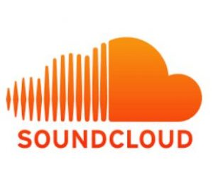 Contact of SoundCloud customer support (phone, email