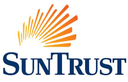 Contact of SunTrust Banks customer service | Customer Care