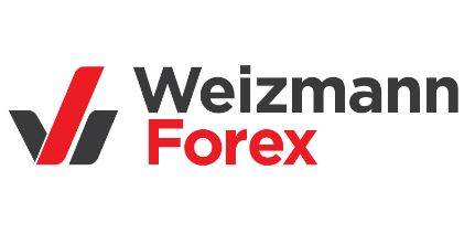 Weizmann forex queens road bangalore