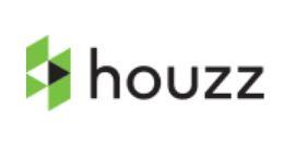 Contact Of Houzz Com Customer Service