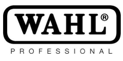 Image result for wahl logo
