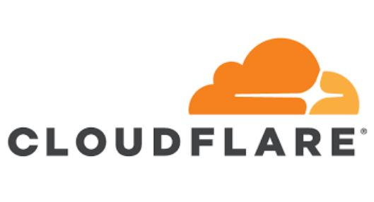 Contact of Cloudflare customer service | Customer Care Contacts