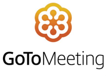 Image result for go to meeting