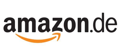 Amazon Service Telefon Deutschland