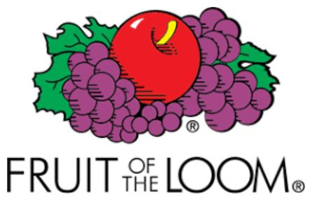 Surprising Fruit Of The Loom Brand Store Bowling Green Ky Ideas ...