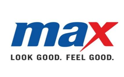 f7a0112fd2c8 Max Fashion is an apparel chain operating as a subsidiary of UAE-based  Landmark Group. Max was introduced in India in the year 2006 and currently  has its ...