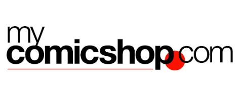 MyComicShop Coupons and Promo Code