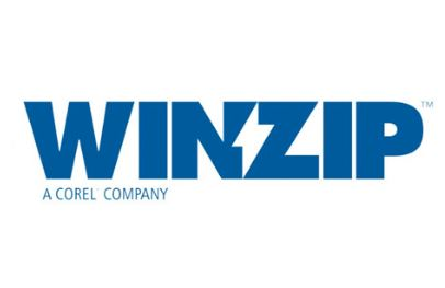 Contact of WinZip customer support | Customer Care Contacts