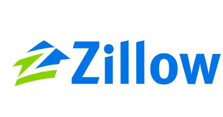 contact of zillow customer service phone email customer care