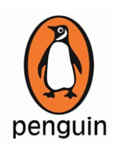 Penguin Books Contact