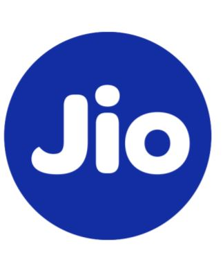 Contact Of Reliance Jio Customer Service Phone Email Customer