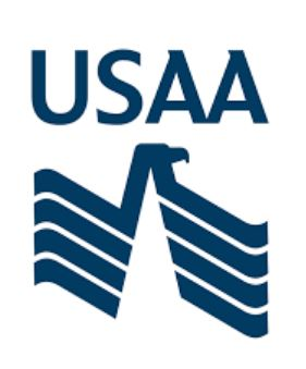 Contact Of Usaa Customer Service Phone Email