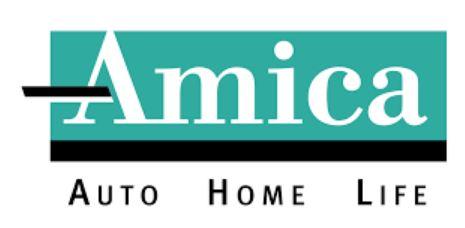 Amica Customer Service >> Contact Of Amica Mutual Insurance Customer Service Phone